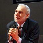 Pietro Altini